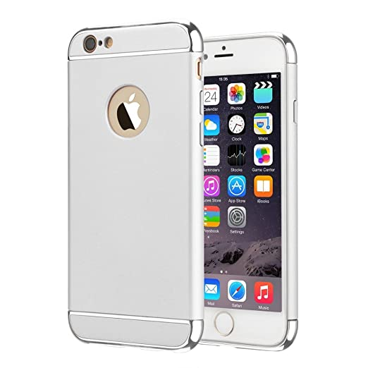 5 opinioni per Colorfone Cover Iphone 6s iphone 6