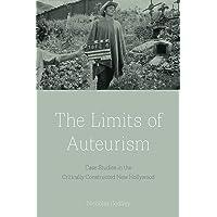 Godfrey, N: Limits of Auteurism