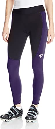 Pearl iZUMi Women's Elite Thermal Cyc Tight