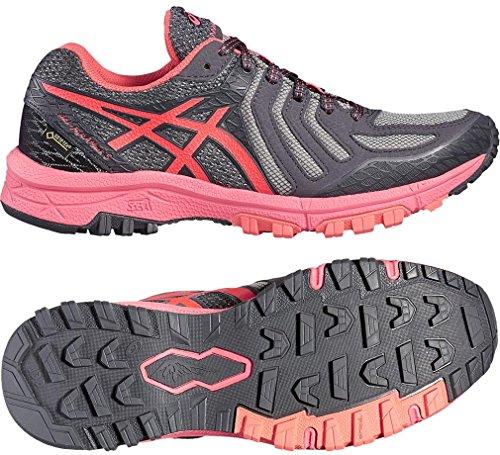 Chaussures gtx Gel Fujiattack 5 Asics vRZTxBW