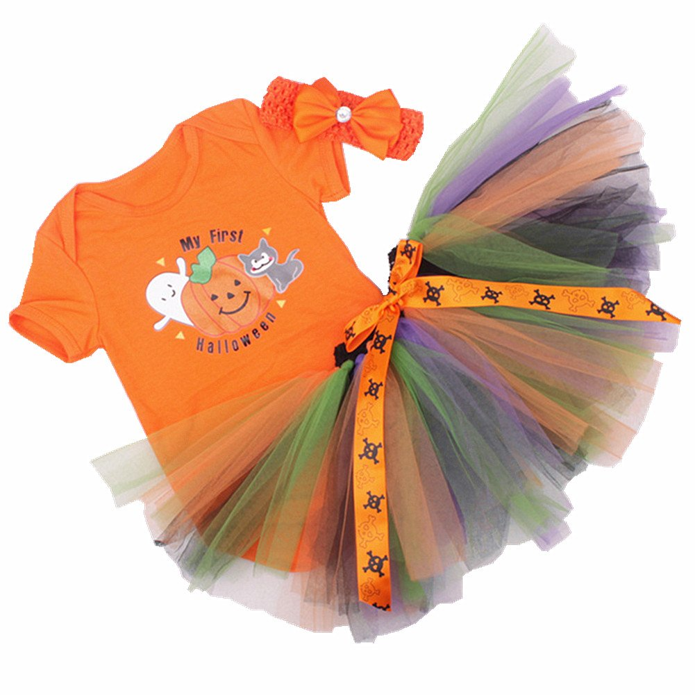 Sallyshiny - Abitino - Bebè femminuccia