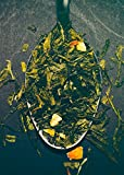 Weight Loss Detox Green Tea14 DAY DETOX TEA - SkinnyMint - Pure Herbal Tea - NO LAXATIVES - calorie free - Reduce Fat, Reduce Cravings & Bloating Guarana, Acai, Ginseng- 100%