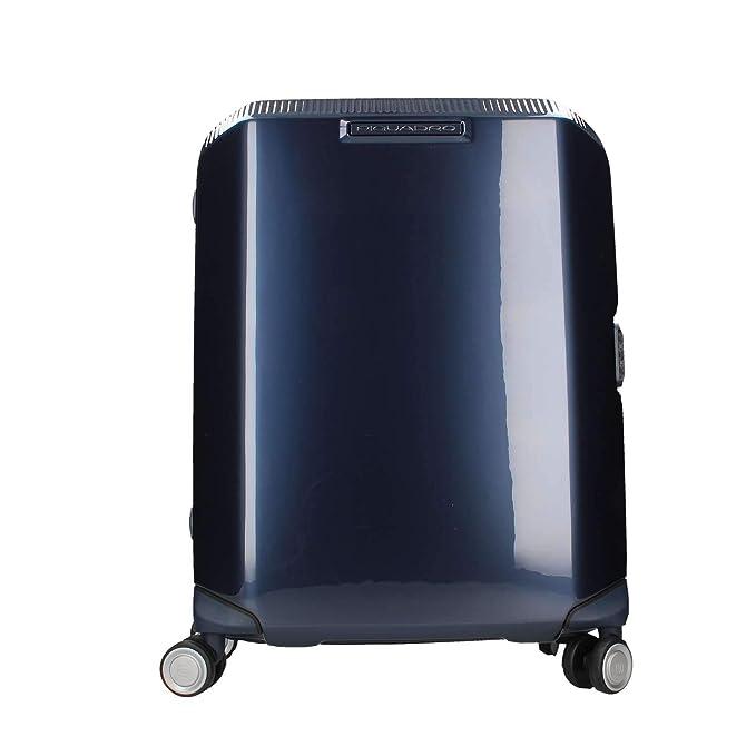 Piquadro Bv4425cb Pequeñas maletas Unisex TU: Amazon.es ...