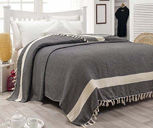 Bedspreads Coverlets And Sets Gt Bedding Gt Home And Kitchen