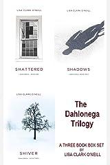 The Dahlonega Trilogy Box Set Kindle Edition