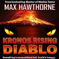 Kronos Rising: Diablo