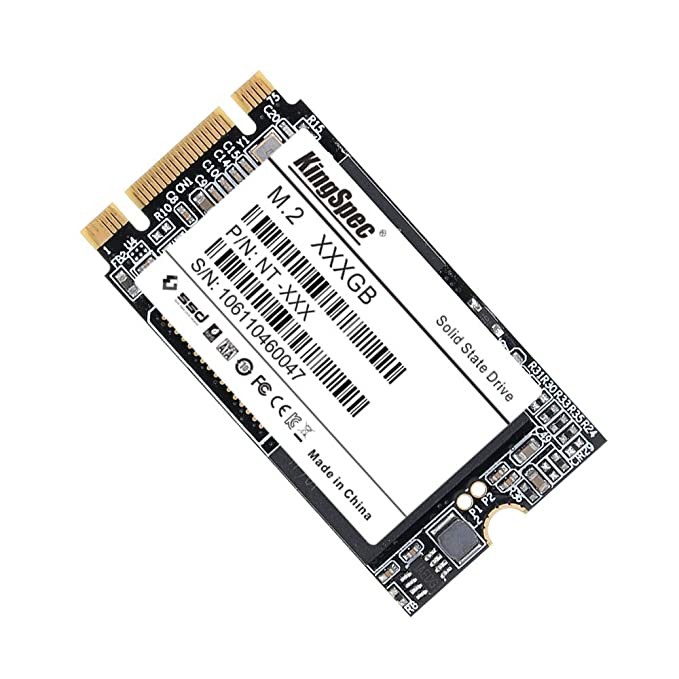 Disco duro ssd 256gb