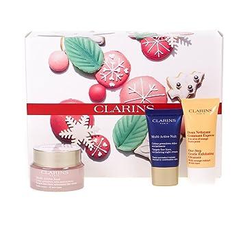 Mirta de Perales Collagen Elastin Eye Cream 1oz + Face & Neck Cream 4oz Set