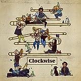 Clockwise [Explicit]