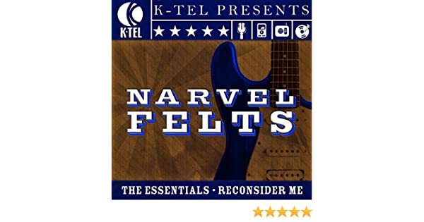 narvel felts reconsider me mp3
