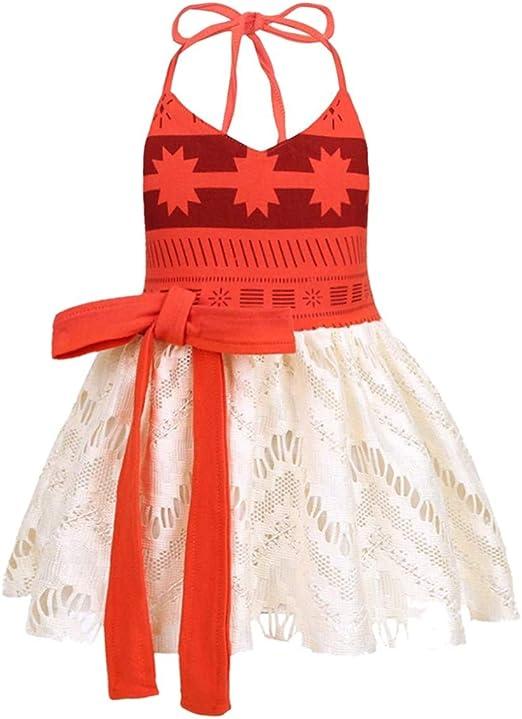 Amazon.com: AmzBarley - Disfraz de bebé para primera fiesta ...