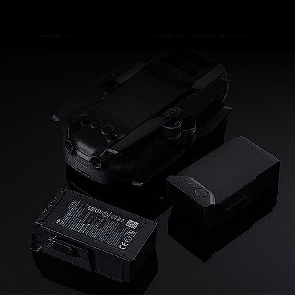 quietJUNjun toy RC Helicopter,2375mAh Intelligent Flight Battery for DJI Mavic Air Quadcopter Drone (AS Show) by quietJUNjun toy (Image #2)