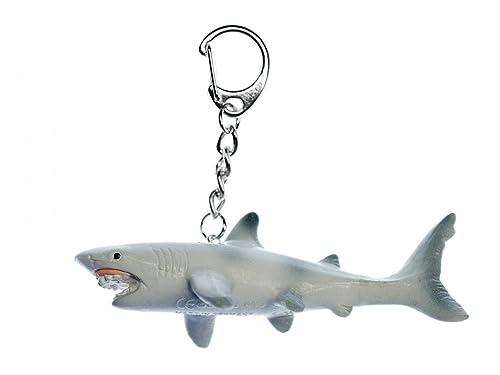 Tolle Große Weiße Hai Färbung Seite Ideen - Beispiel Wiederaufnahme ...