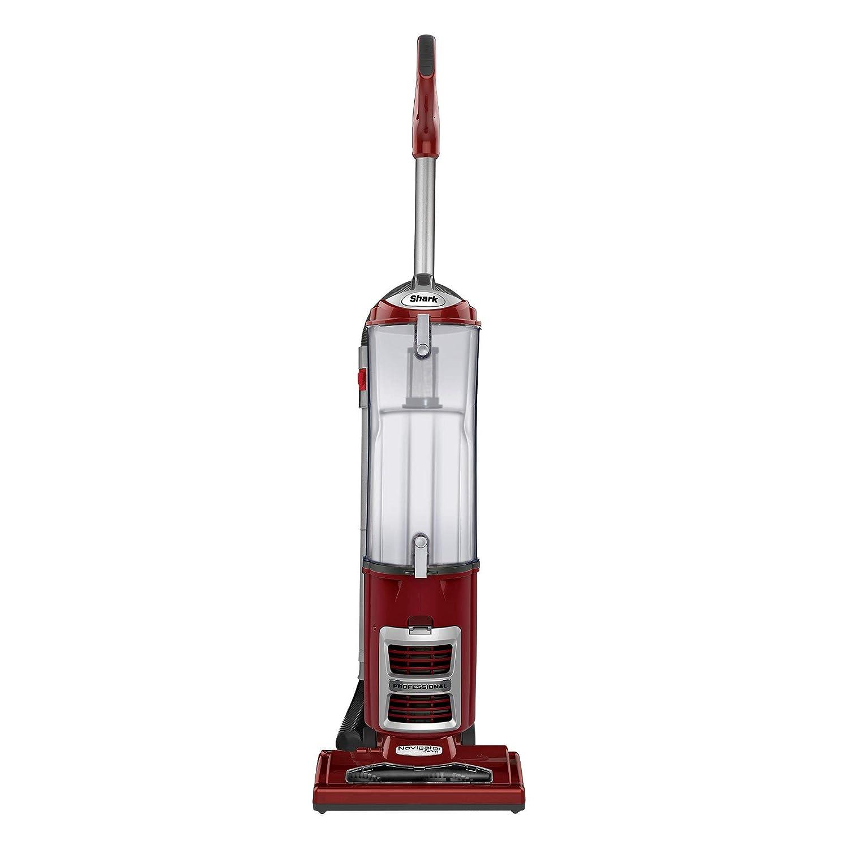 Shark Navigator Professional Upright Vacuum, NV60 (Ceritifed Refurbished)