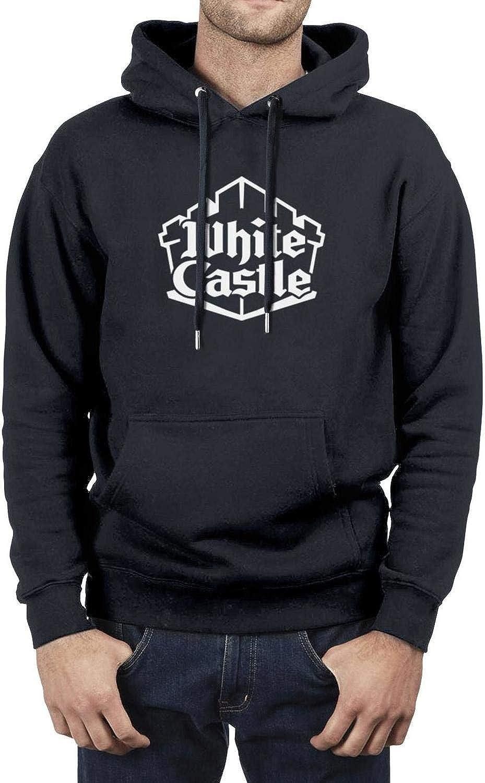 COOLBEARD Gentleman Style Sweaters Travel Hoodie Hooded Casual