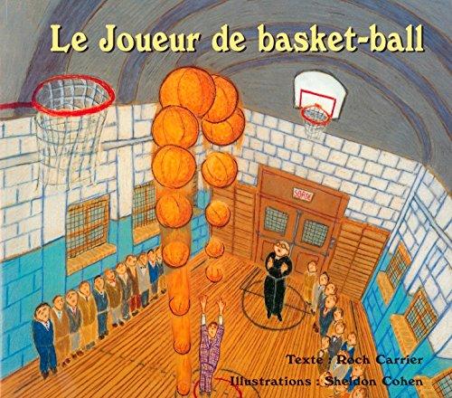 Le Joueur [Pdf/ePub] eBook