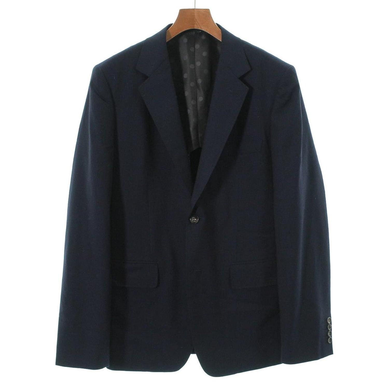 (コムデギャルソンオムドゥ) COMME des GARCONS HOMME DEUX メンズ ジャケット 中古 B07DFMKR7H  -