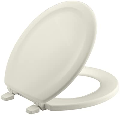 Kohler K-4648-96 Toilet Seat Review