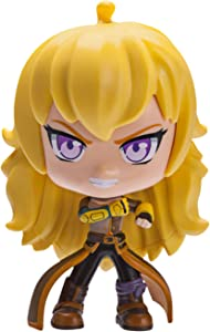 RWBY Yang Xiao Long Collectible Figure