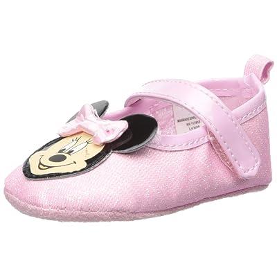 ABG Baby Minnie Mary Jane (Infant)
