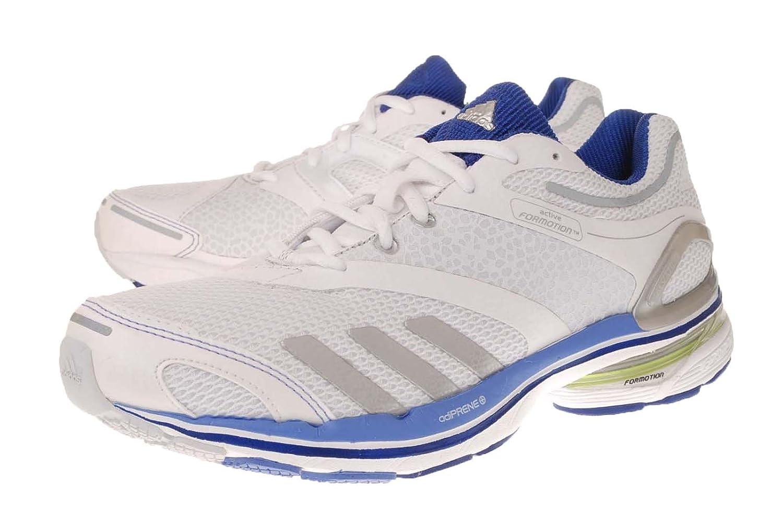 Adidas W Damen-Laufschuh ADISTAR SALVATION 3 W Adidas - f707c2