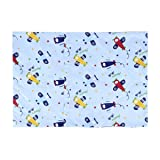 IBraFashion Toddler Pillowcases for Boys