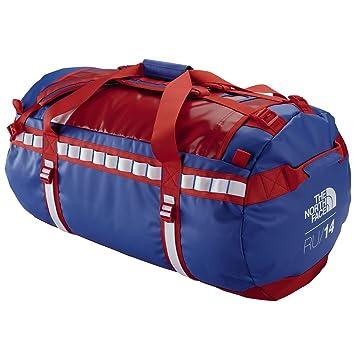 Amazon.com: The North Face Base Camp Duffel Bag – 5495 CU en ...
