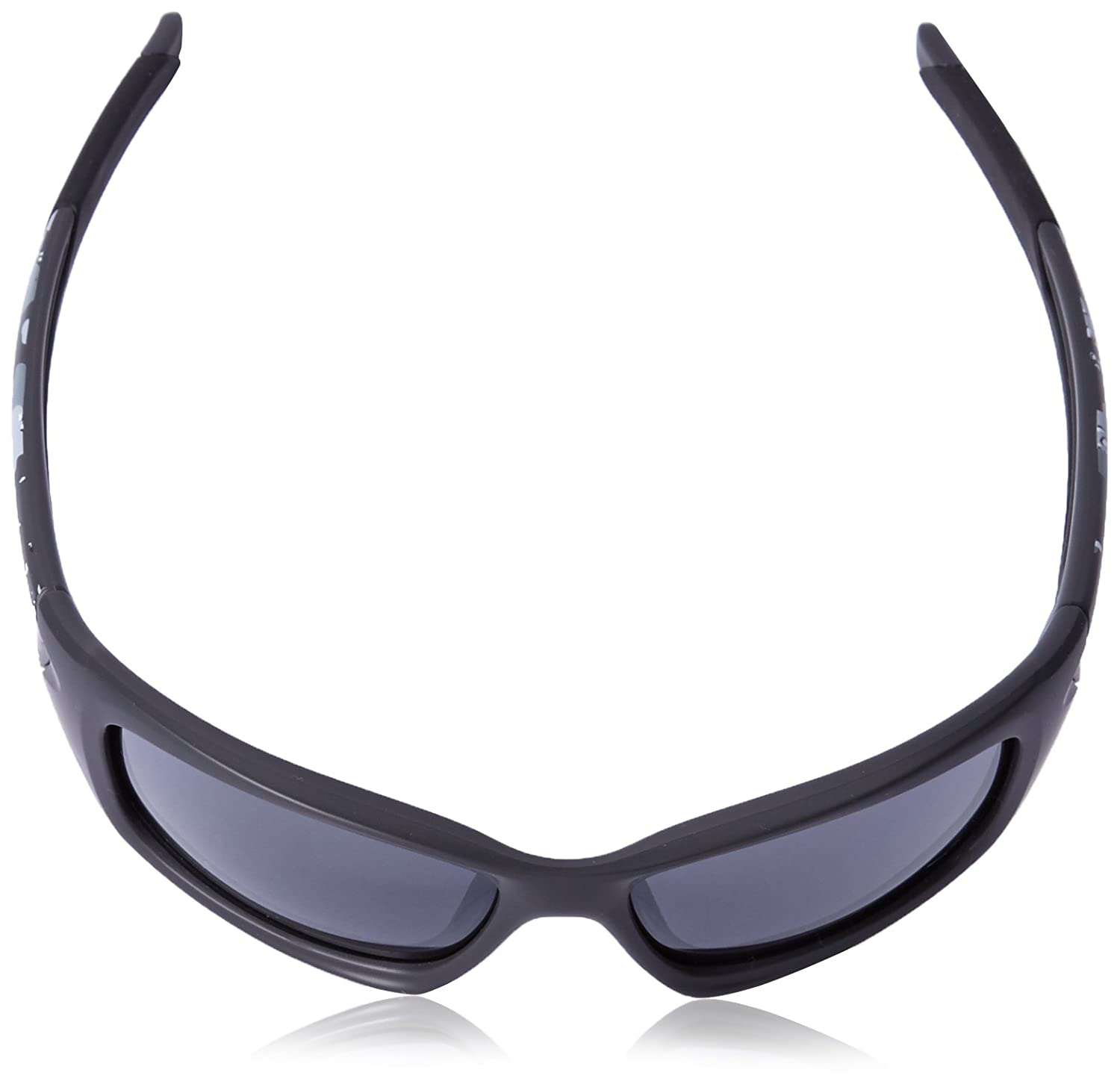 ec925efe5574 Amazon.com: Oakley Men's Valve Rectangular, Carbon, 60 mm: Clothing