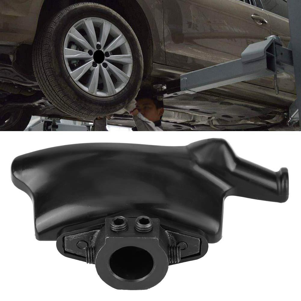 28MM Cuque Tire Changer Mount Demount Duck Head Black Tire Changer Machine Plastic Nylon 28mm//1.1 30mm//1.2