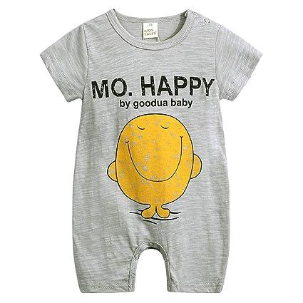 eb507b2818d46e Amazon.com  ❤ Mealeaf ❤ Toddler Infant Baby Girls Boys Short ...