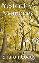 Yesterday's Memories
