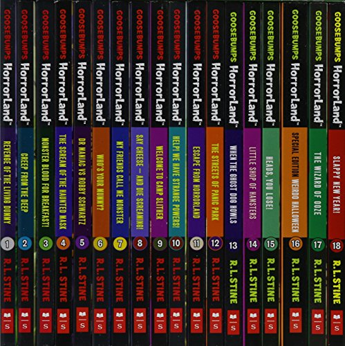 goosebumps-horrorland-collection-by-r-l-stine-18-books-collection-set-pack