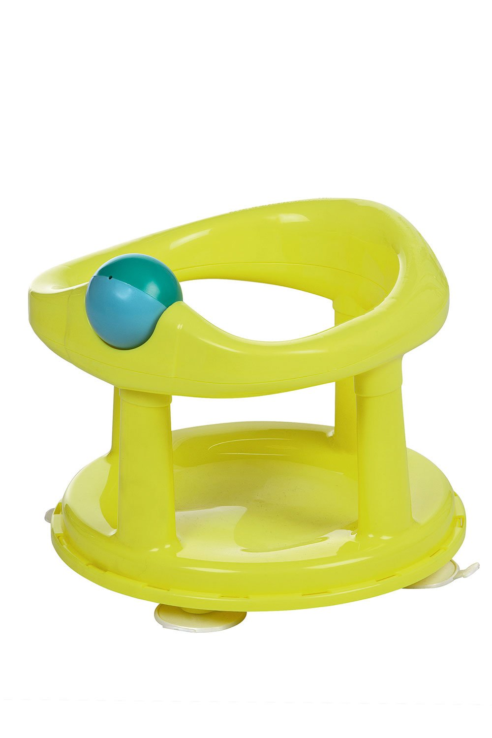 Safety 1st Swivel Bath Seat (Lime) by Safety 1st 32110141