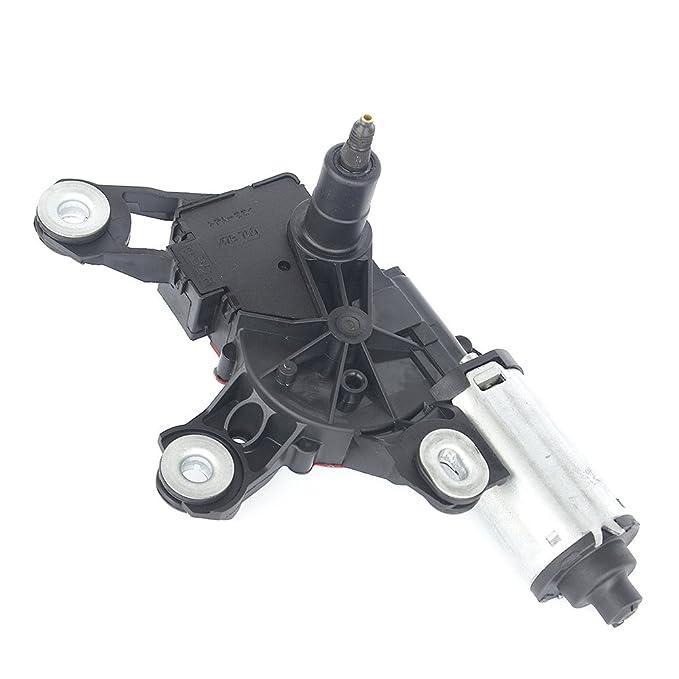 NUEVO Motor de limpiaparabrisas trasero para motor