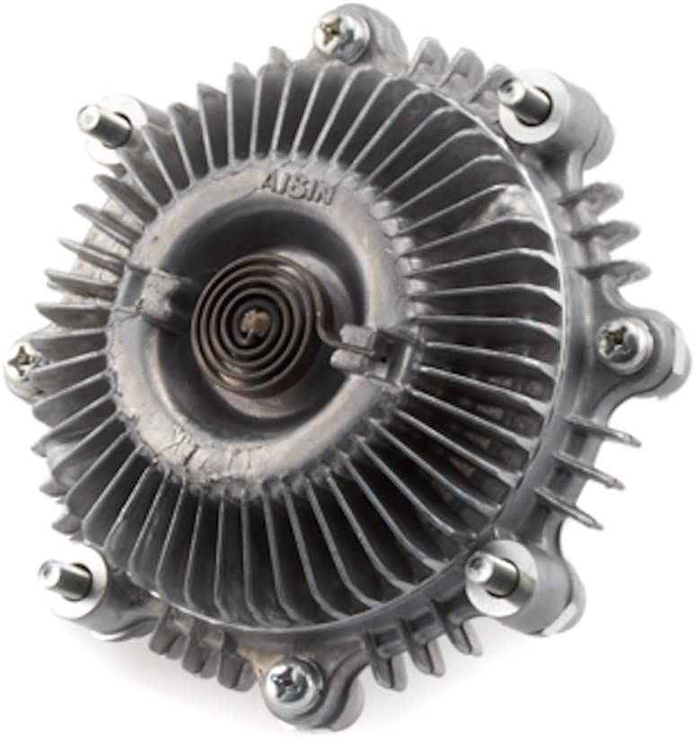 AISIN FCT-038 Engine Cooling Fan Clutch