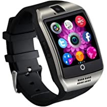 Smart Watch,Smart Watches,Smartwatch for Android Phones, Smart Wrist Watch Touchscreen with ...