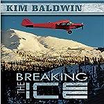 Breaking the Ice | Kim Baldwin