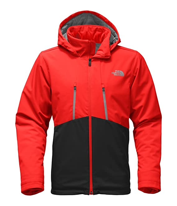 ac2f480dc The North Face Mens Apex Elevation Jacket