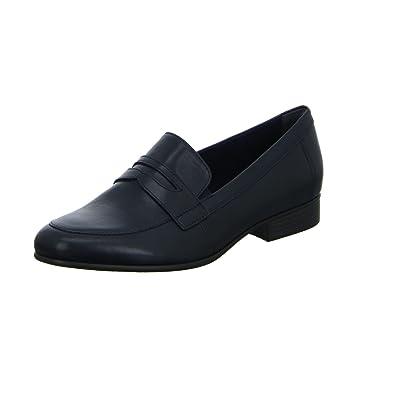 Tamaris Woms Slip on: : Schuhe & Handtaschen