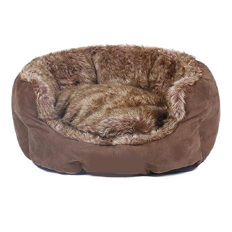 Casa de Perro Litera Cama De Perro Perro Perro De La Casa Arena para Gatos Perros
