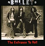 Enterance to Hell