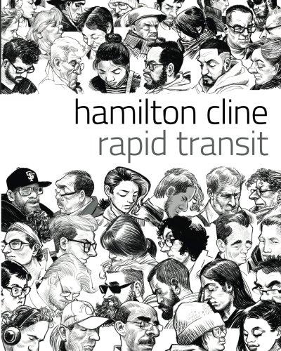 Rapid Transit - Area Bay Rapid Transit
