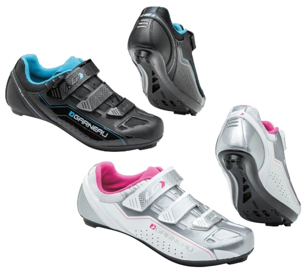 Louis Garneau Women's Jade Bike Shoes