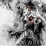 ZODIAC(HD EDITION)