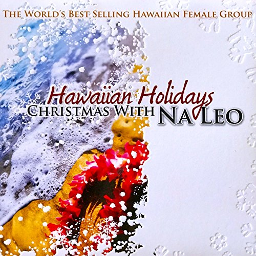 twelve days of christmas hawaiian style - 12 Days Of Christmas Hawaiian Style