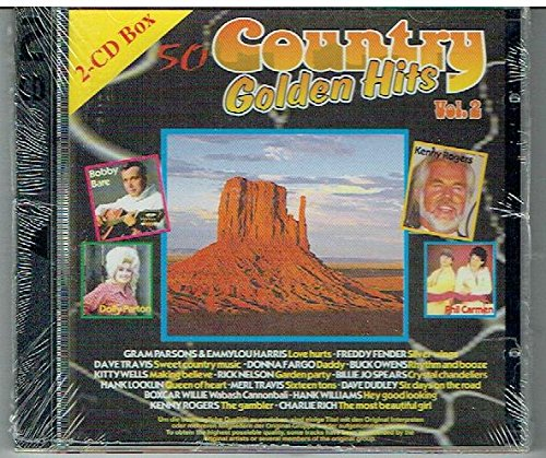 50-country-golden-hits-vol-2