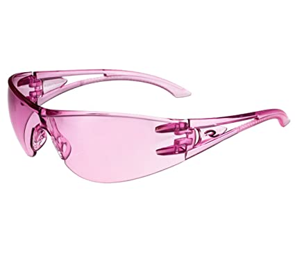 042b37cdd25 Optima Pink Temples