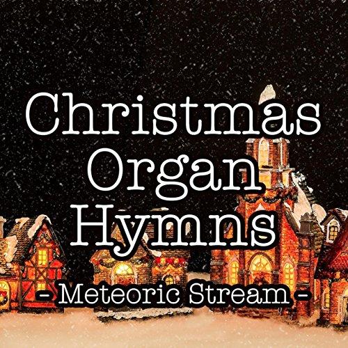 Angels We Have Heard On High (Organ Instrumental) (Angels We Have Heard On High Organ)