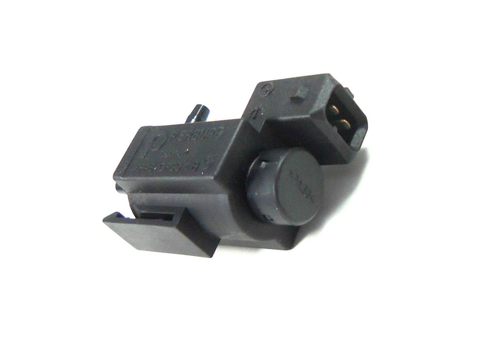Vacuum Pressure Control Valve 11747810831 1174 781 0831 For BMW MINI E36 E46 X5 E70 E91 R60Z1 E90 by Aobanic