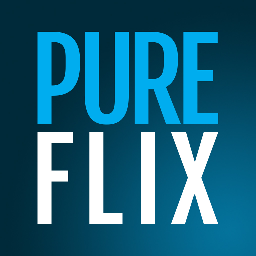 PureFlix (Best Deals On Spirits)